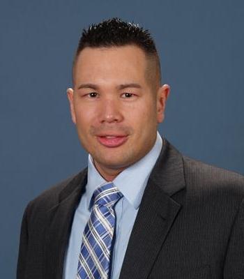 Allstate Insurance: Nathaniel Tyler