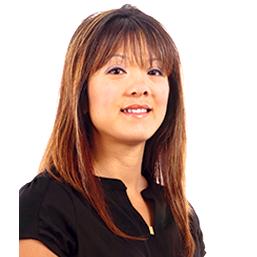 Dr. Nancy W. Liu, MD