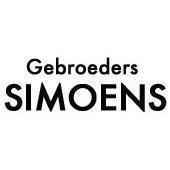 Logo Simoens Gebr