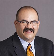 Joe Guttadauro - Ameriprise Financial Services, Inc. image 0