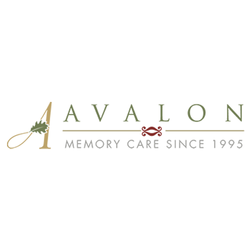 Image 1 | Avalon Memory Care