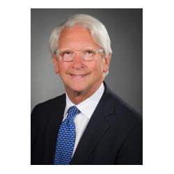 Peter Damian McCann, MD