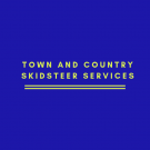 Town and Country Skidsteer Services