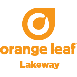 Orange Leaf Lakeway image 8
