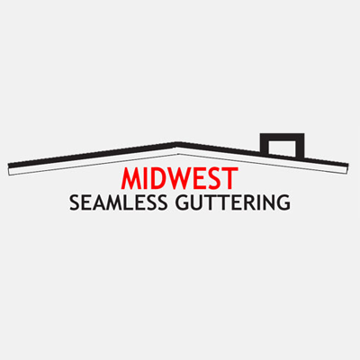 Midwest Seamless Guttering