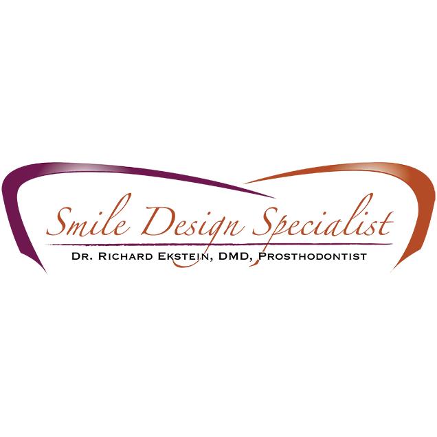 Smile Design Specialist: Richard Ekstein, DMD image 0