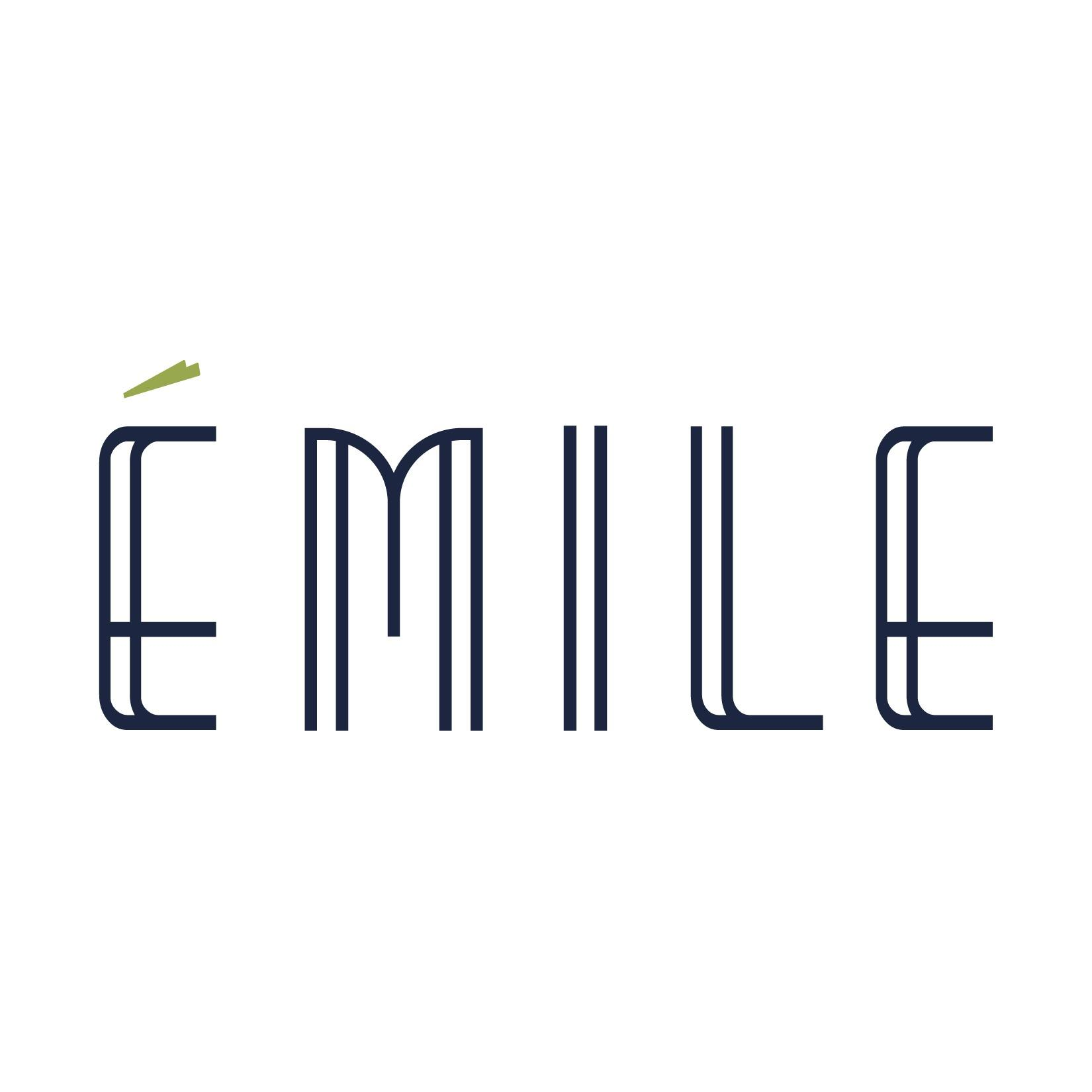 Emile Apartments