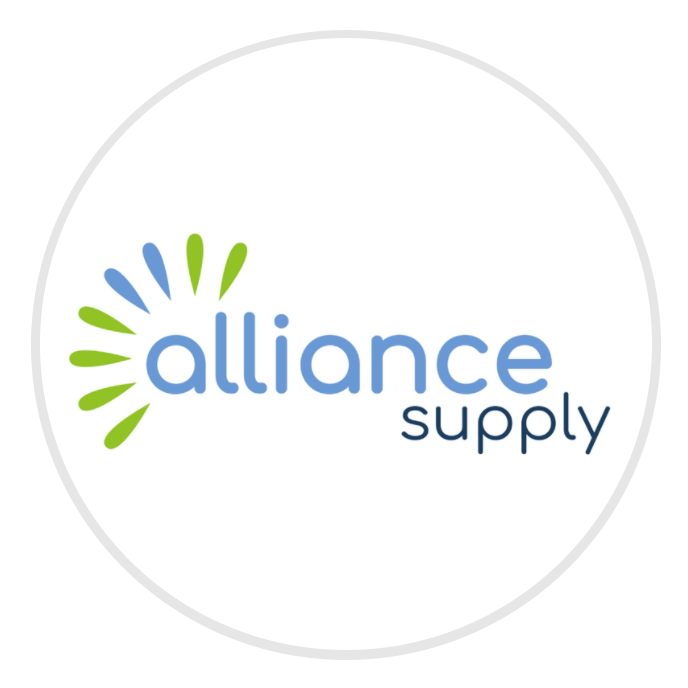 Alliance Supply & Air Scentsations