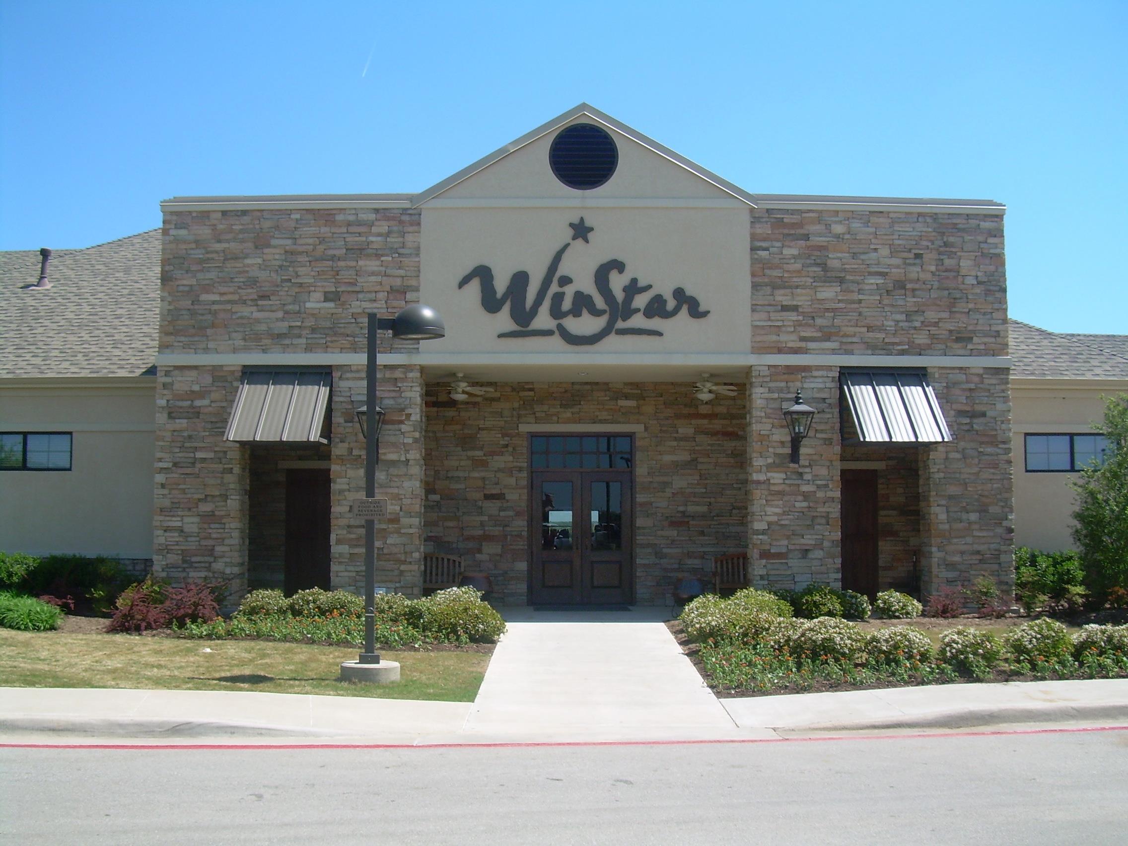 Best Western Red River Inn & Suites image 25