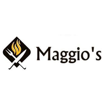 Maggio 39 s italiano in alexandria va 22303 citysearch for 5840 cameron run terrace