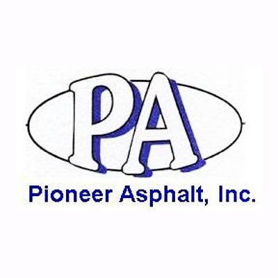 Pioneer Asphalt Inc image 0