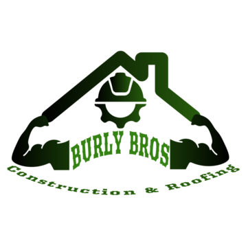 Burly Bros Roofing LLC