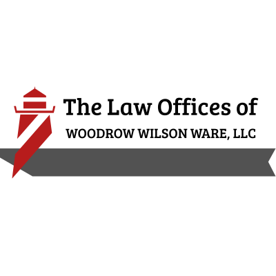 The Law Offices of Woodrow Wilson Ware, LLC