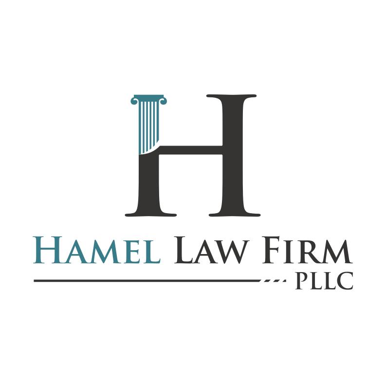 Hamel Law Firm PLLC