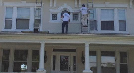 Ruamal Painting And Home Maintenance LLC image 10
