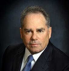 David Ernest Feuerhelm - Ameriprise Financial Services, Inc.