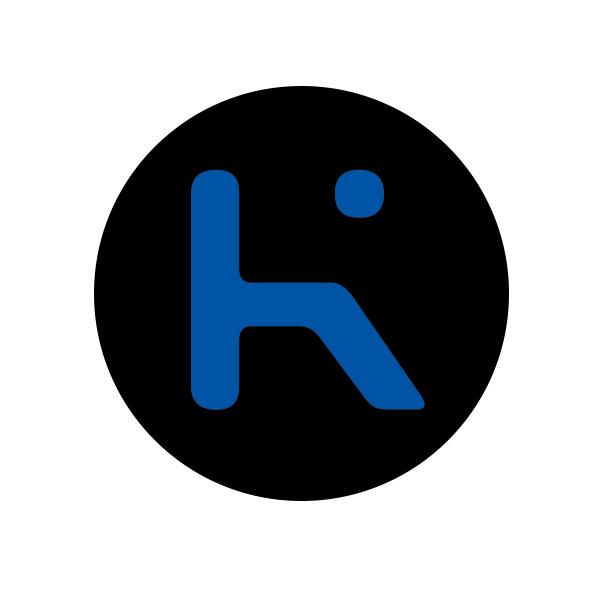 Krush Digital Advertising Agency