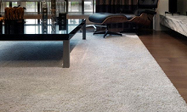 Stalham Carpets