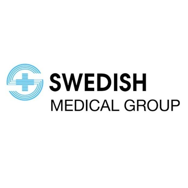 Swedish Medical Imaging - Ballard