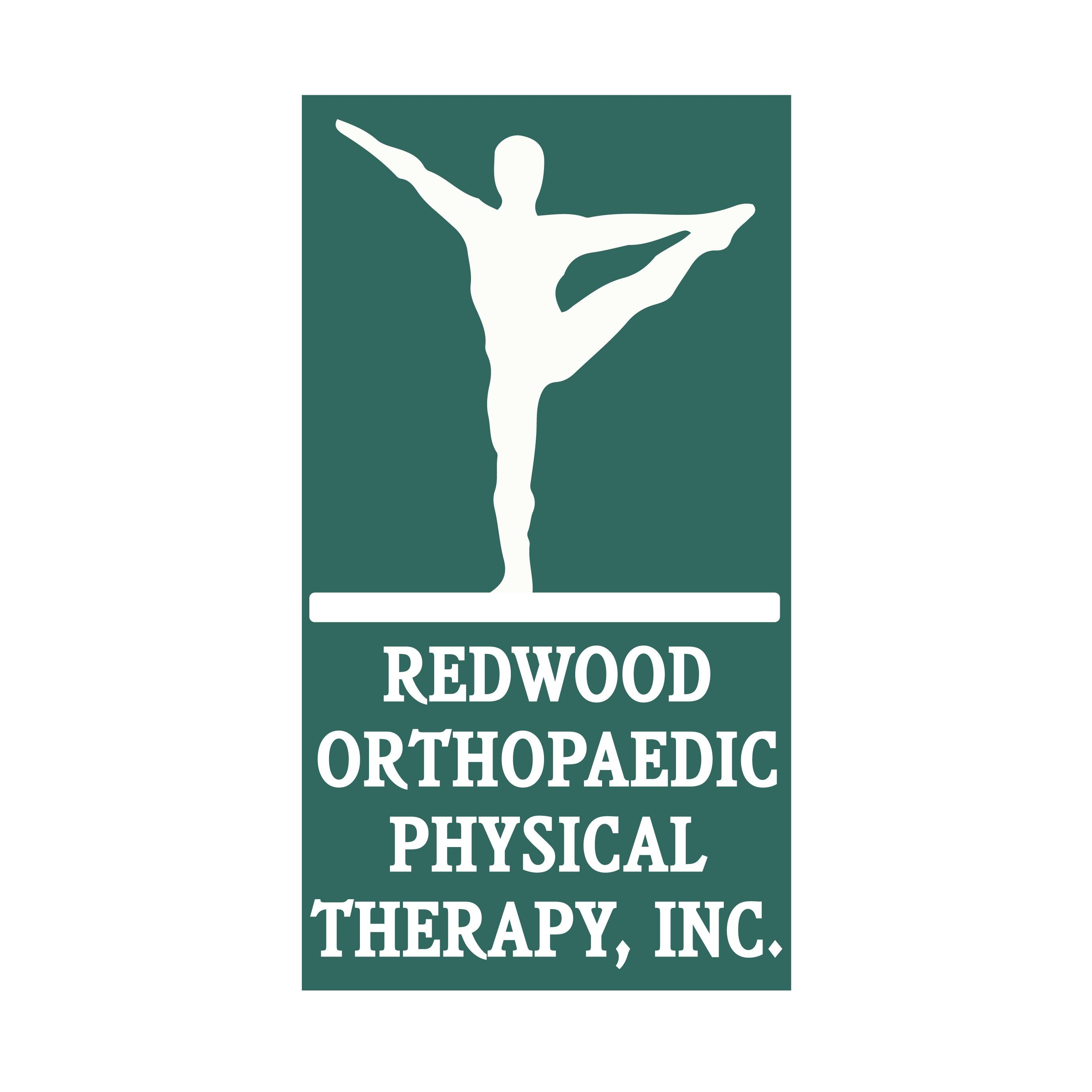 Redwood Physical Therapy image 0