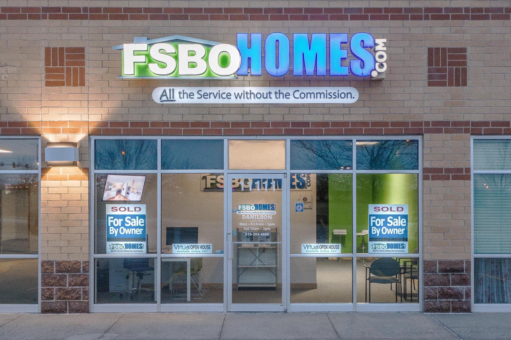 FSBOHomes.com image 1