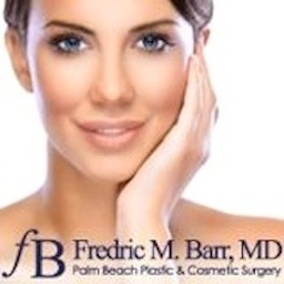 Palm Beach Plastic And Cosmetic Surgery image 1