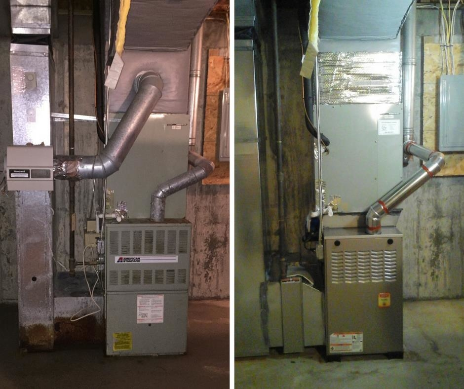 CPS Heating and Cooling image 8