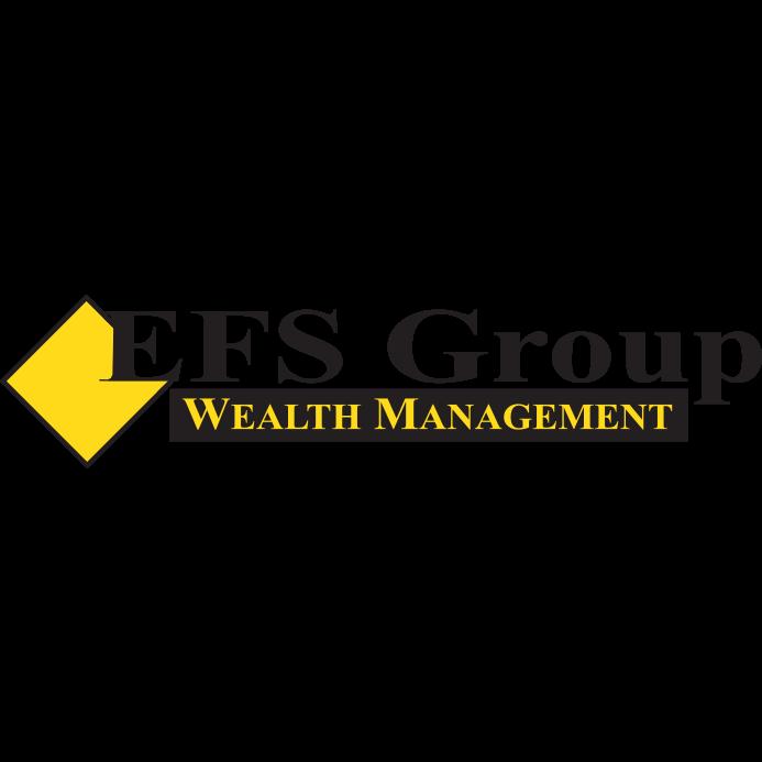 EFS Group Wealth Management image 1