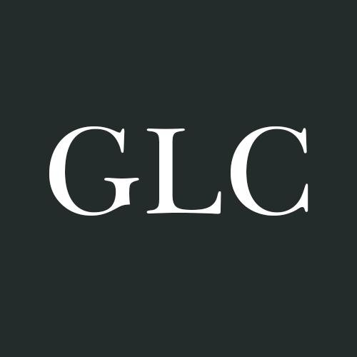 Gunlicks Law Lc