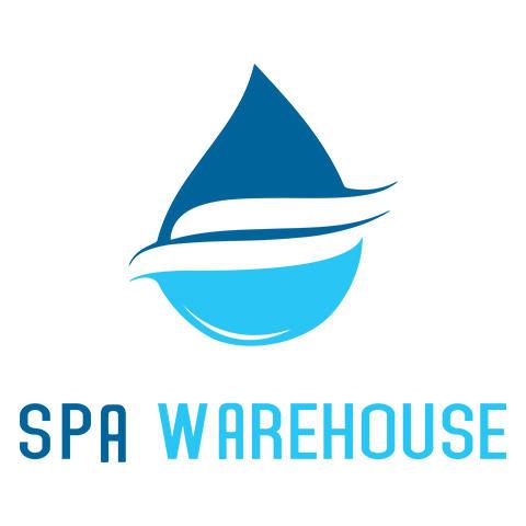Spa Warehouse image 5