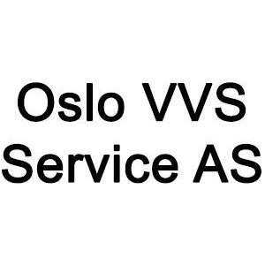 Oslo VVS Service AS