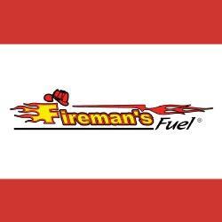 Fireman's Fuel