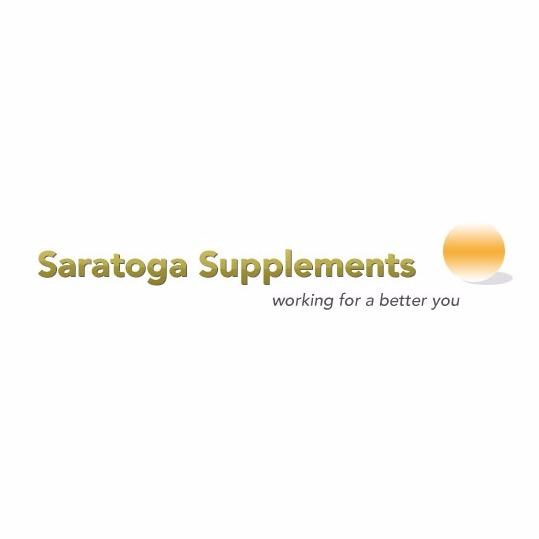 Saratoga Supplements image 0
