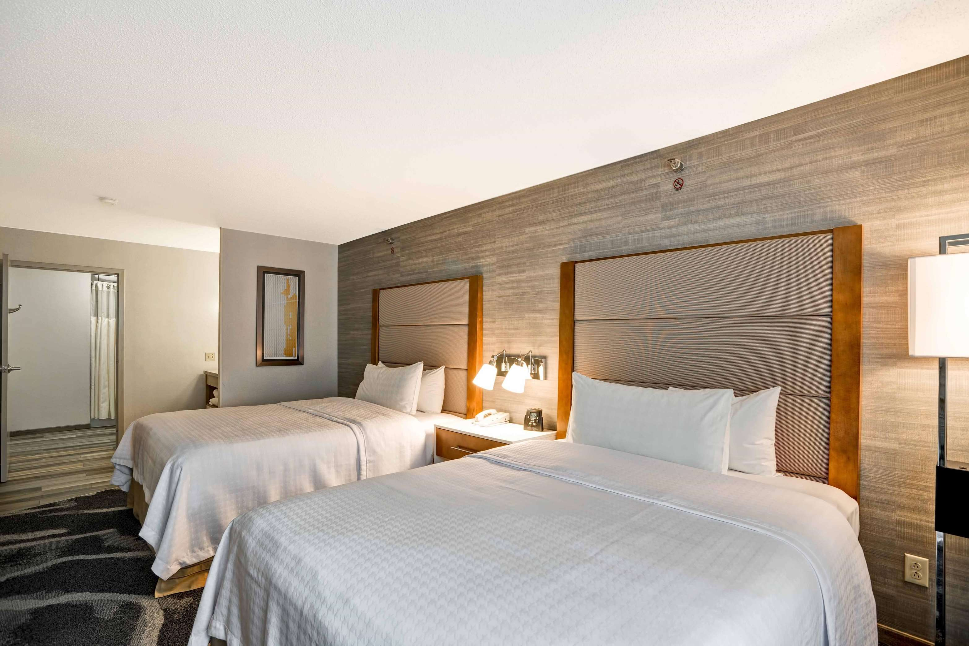 Homewood Suites by Hilton Chicago-Downtown image 34