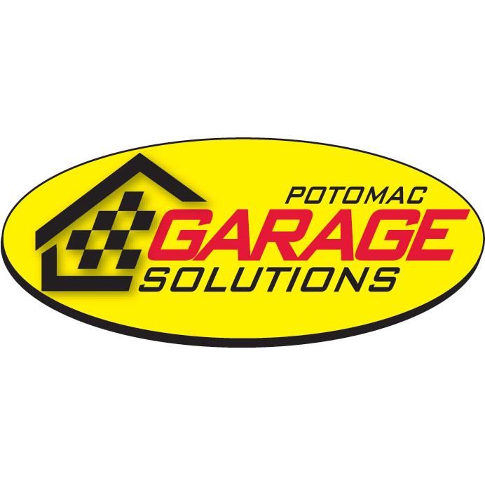 Potomac Garage Solutions