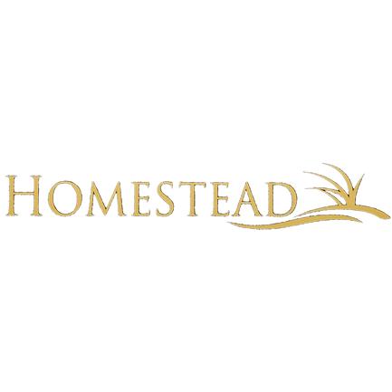 Homestead Storage