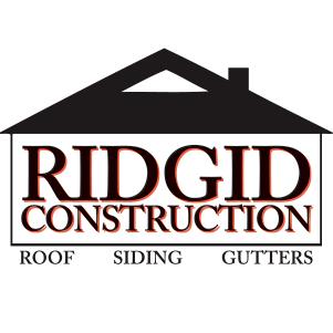 Ridgid Construction Citysearch