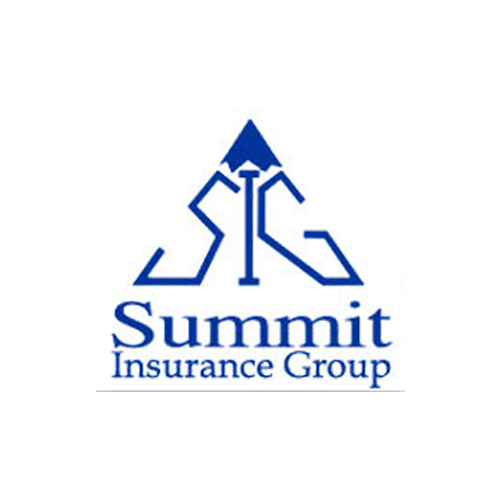 Summit Insurance Group Inc image 5
