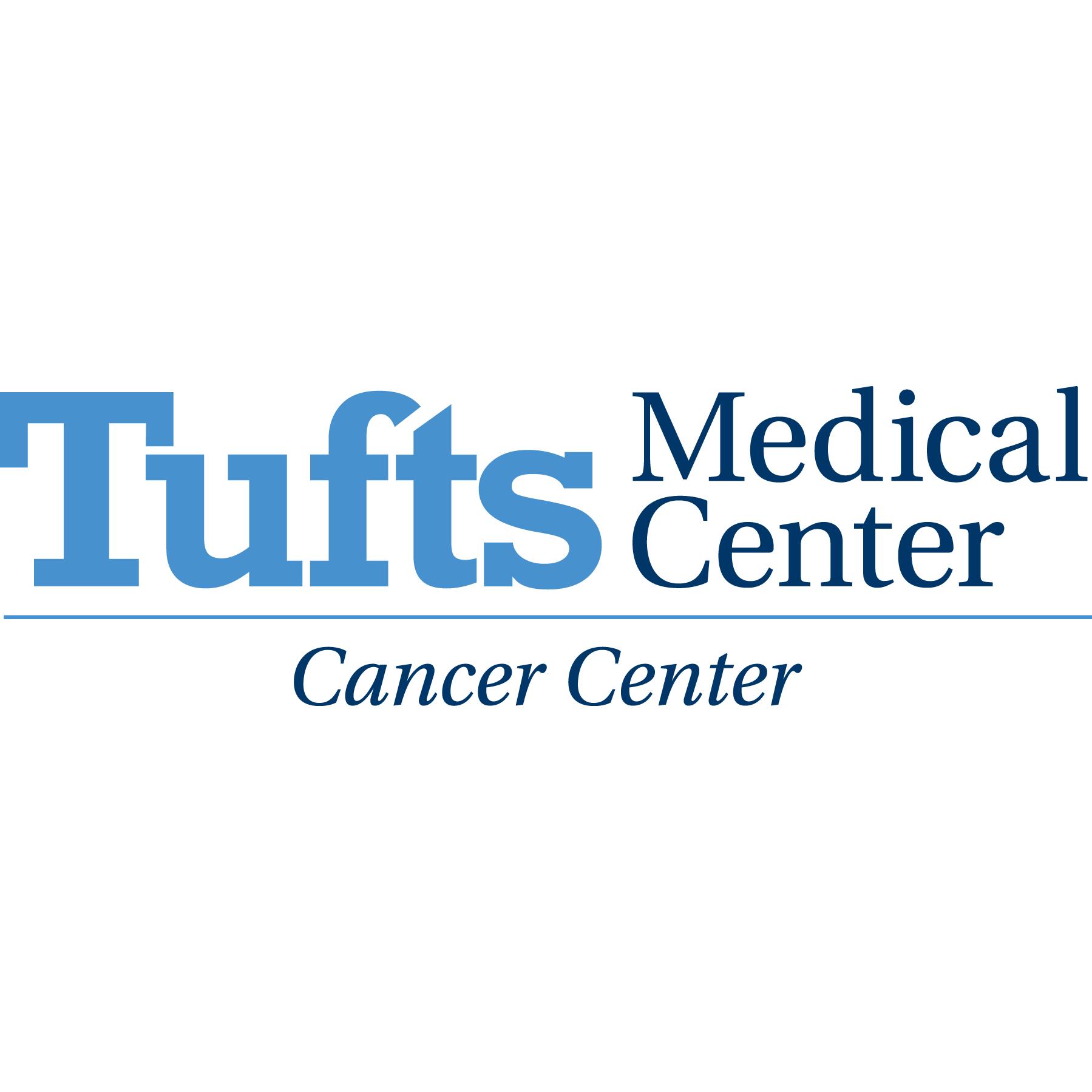 Tufts Medical Center Cancer Center Stoneham