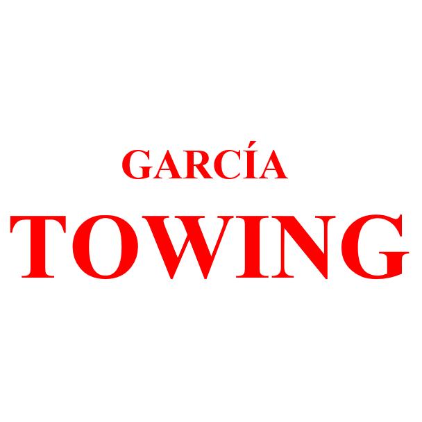 Garcia Towing