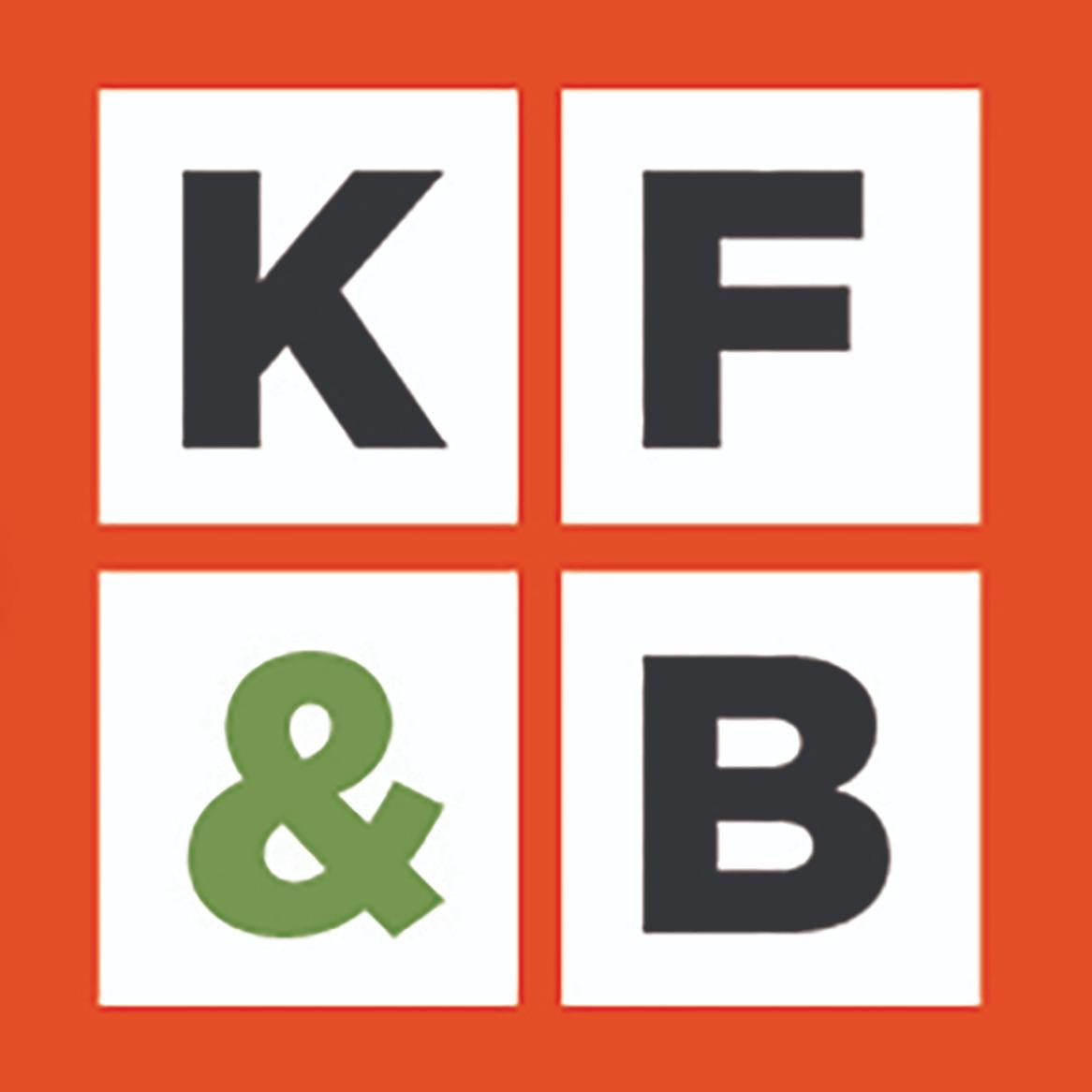 Kinney Fernandez & Boire, P.A.