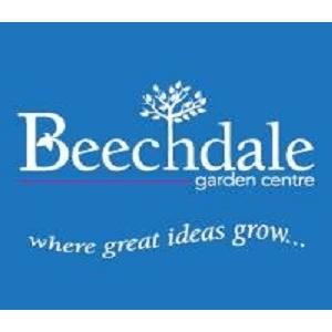 Beechdale Garden Centre