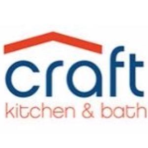 Craft Kitchen & Bath