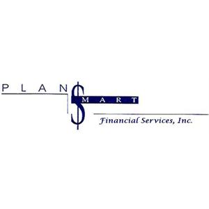 PlanSmart Financial Services