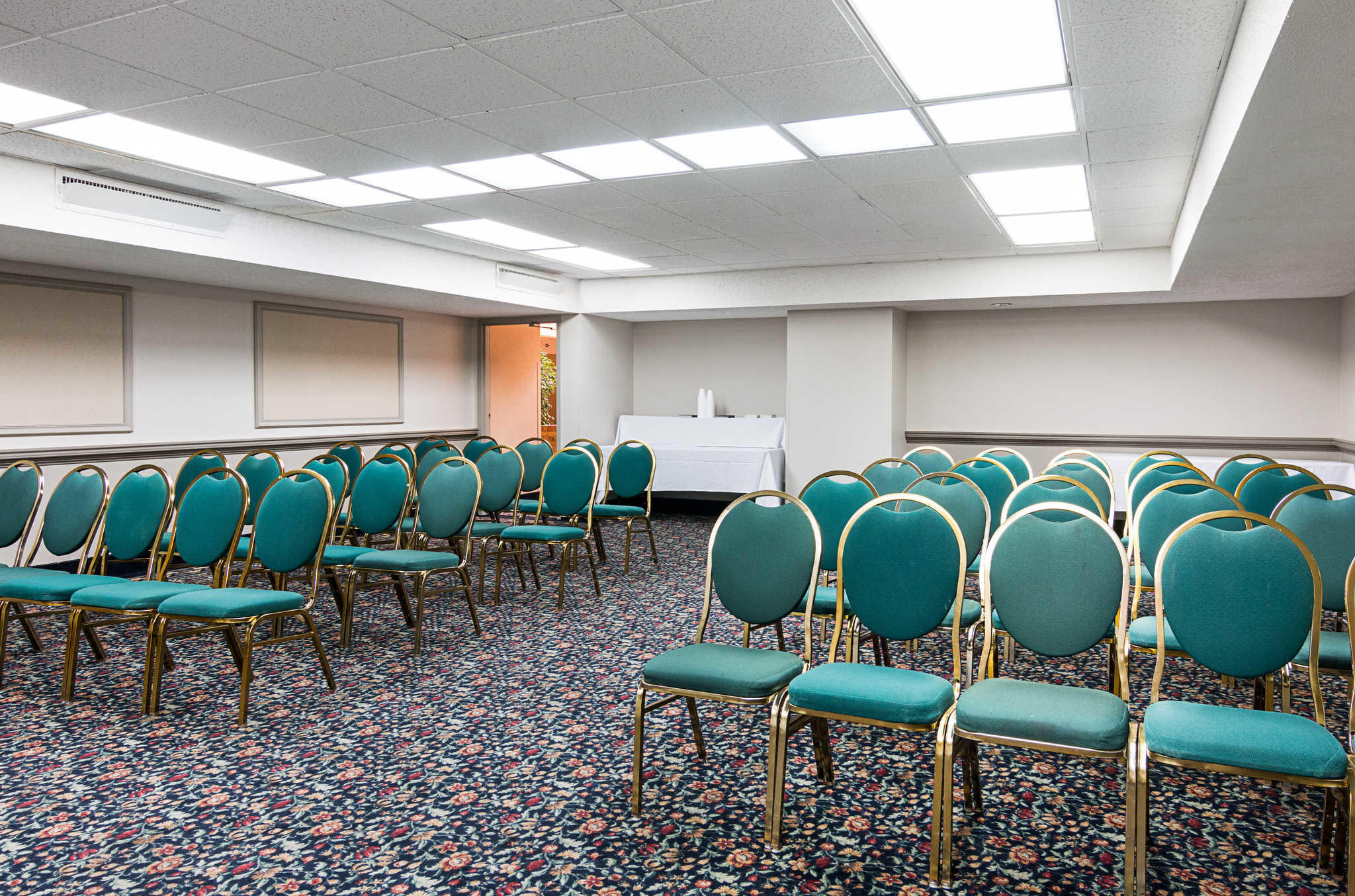 Rodeway Inn & Suites and Conference Center image 24