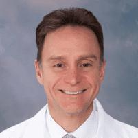 Premier Vein Clinic: David Naar, MD image 1