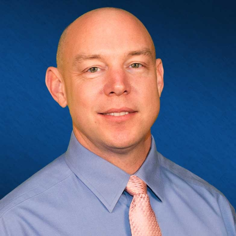 image of Robert Winans, Realtor