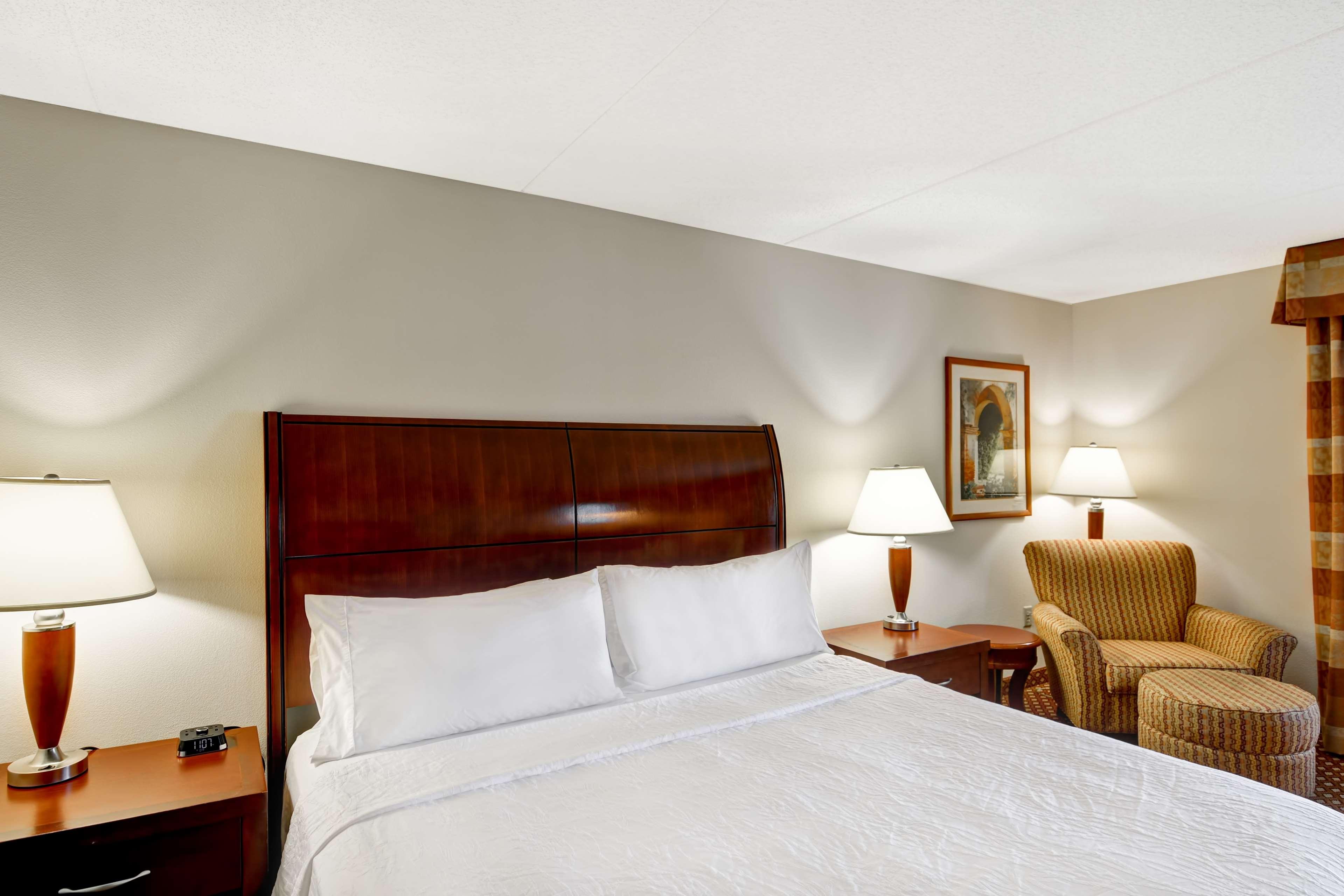 Hilton Garden Inn Panama City image 28