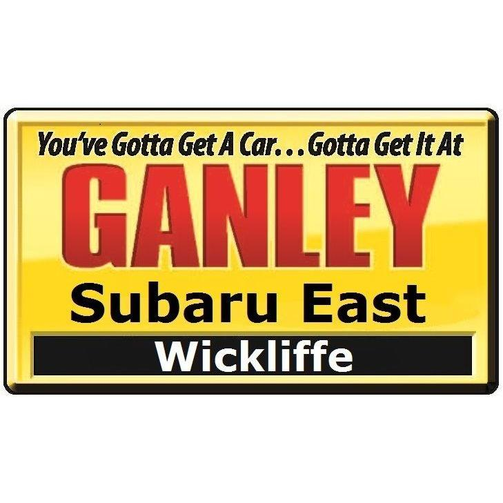 Ganley Subaru Of Wickliffe Oh New Subaru Used Car | Autos Post