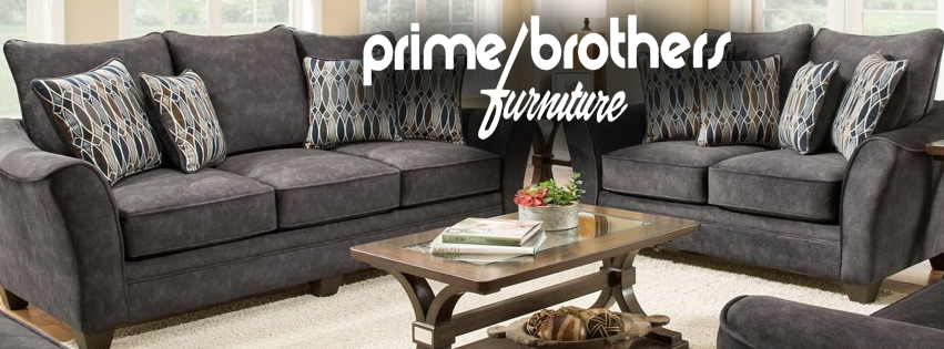 Prime Brothers Furniture image 0